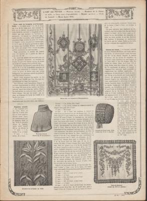 mode-illustree-1912-50-p789