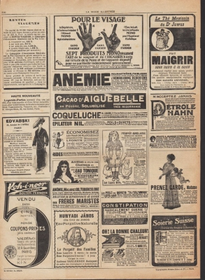 mode-illustree-1912-50-p800