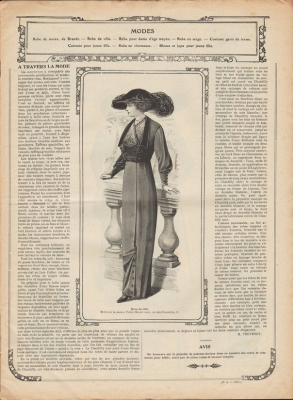 mode-illustree-1913-n4-p51