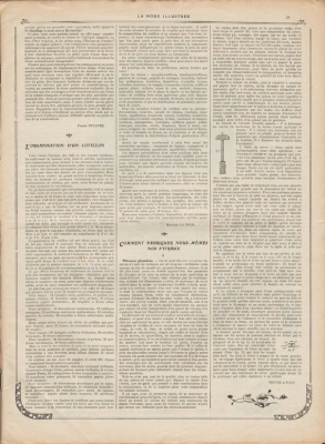 mode-illustree-1913-n4-p59