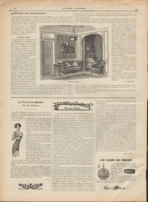 mode-illustree-1913-n4-p60