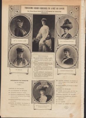 mode-illustree-1913-n13-p194