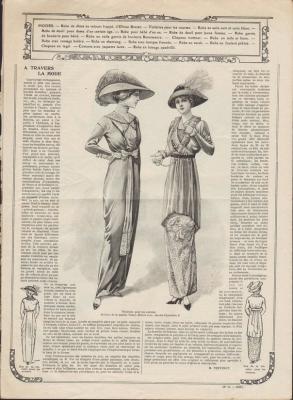 mode-illustree-1913-n13-p195