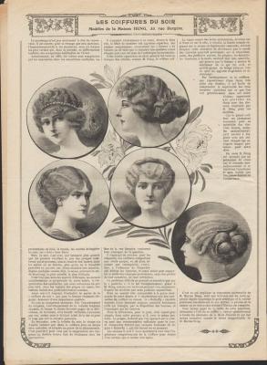 mode-illustree-1913-n13-p196