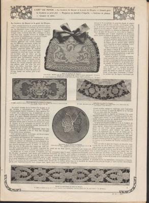 mode-illustree-1913-n13-p197