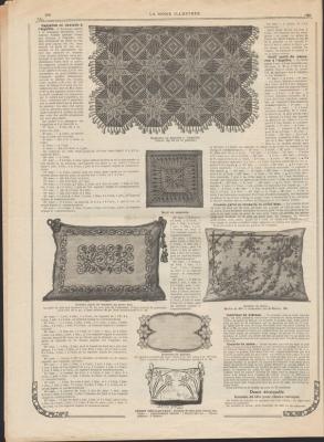 mode-illustree-1913-n13-p198