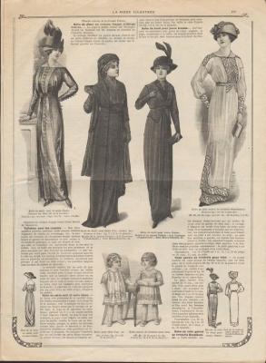 mode-illustree-1913-n13-p199