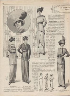 mode-illustree-1913-n13-p200