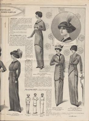 mode-illustree-1913-n13-p201