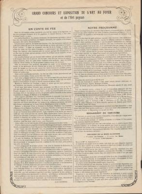 mode-illustree-1913-n13-p202