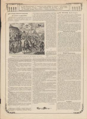 mode-illustree-1913-n13-p203
