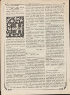 mode-illustree-1913-n13-p204