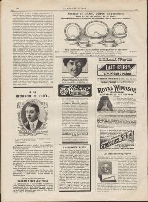 mode-illustree-1913-n13-p206