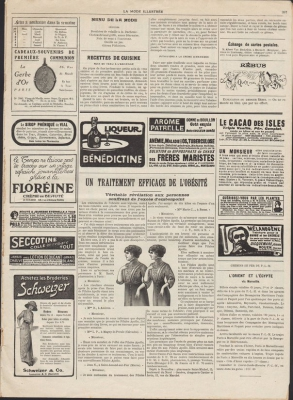 mode-illustree-1913-n13-p207