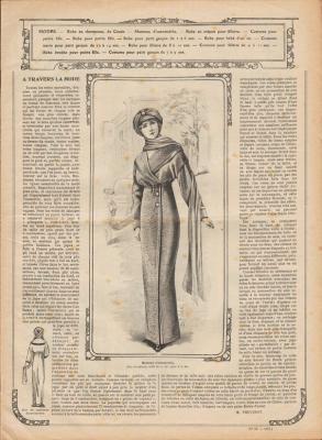 mode-illustree-1913-n19-p291