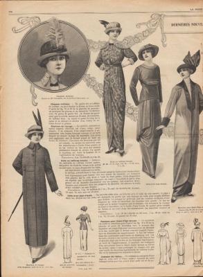 mode-illustree-1913-n19-p296