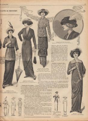 mode-illustree-1913-n19-p297