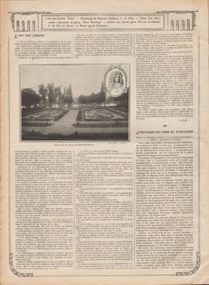 mode-illustree-1913-n19-p298