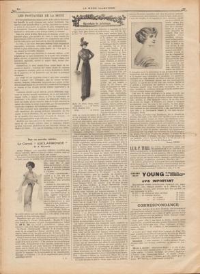 mode-illustree-1913-n19-p300