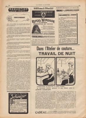mode-illustree-1913-n19-p302
