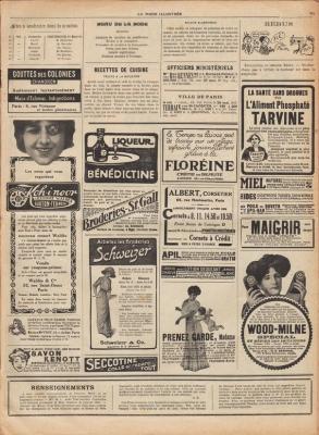 mode-illustree-1913-n19-p303
