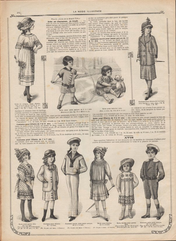 mode-illustree-1913-n19-p292
