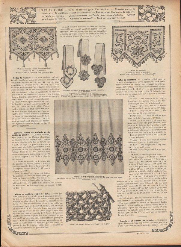 mode-illustree-1913-n19-p293