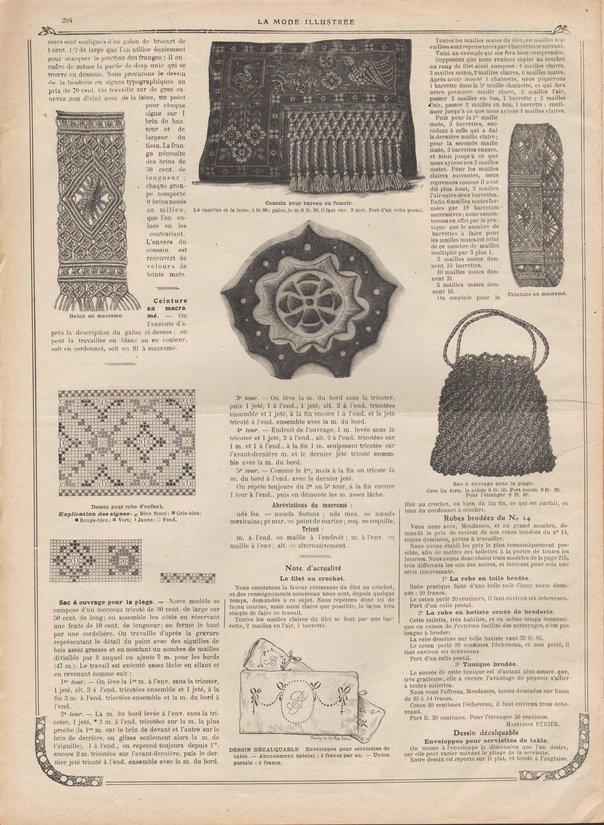 mode-illustree-1913-n19-p294