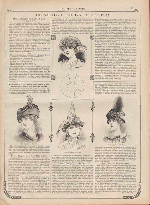 mode-illustree-1913-n19-p295