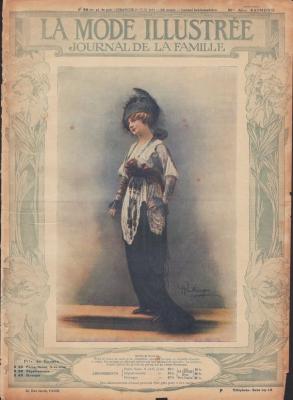 mode-illustree-1914-n26-p363