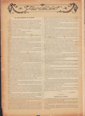 mode-illustree-1914-n26-p364