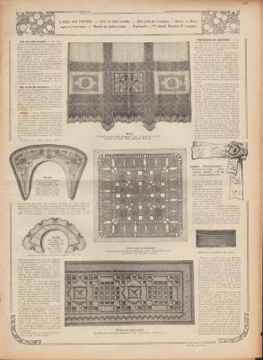mode-illustree-1914-n26-p367