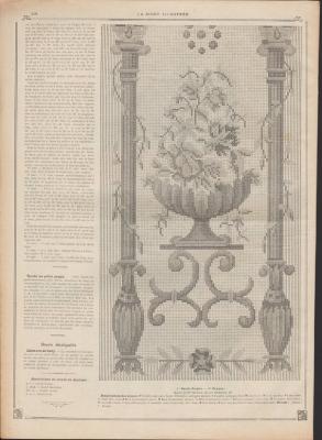 mode-illustree-1914-n26-p368