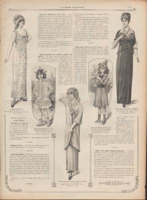 mode-illustree-1914-n26-p369