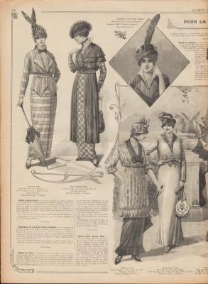 mode-illustree-1914-n26-p370