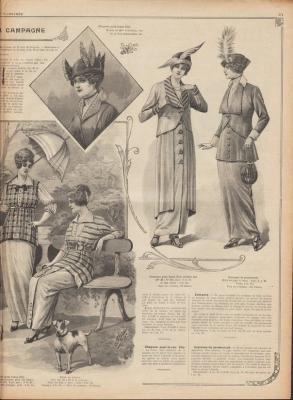 mode-illustree-1914-n26-p371