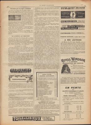 mode-illustree-1914-n26-p374-1