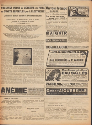 mode-illustree-1914-n26-p374-2