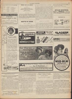 mode-illustree-1914-n26-p374-3