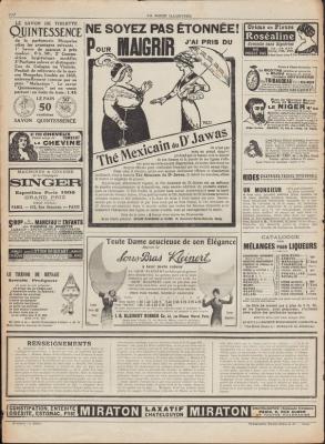 mode-illustree-1914-n26-p374-4