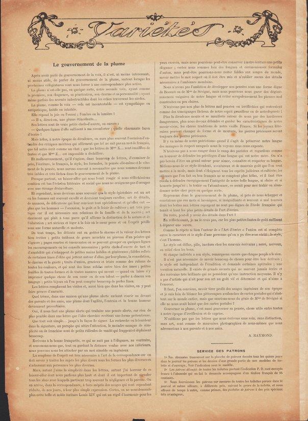 1914-n26-p440-55a