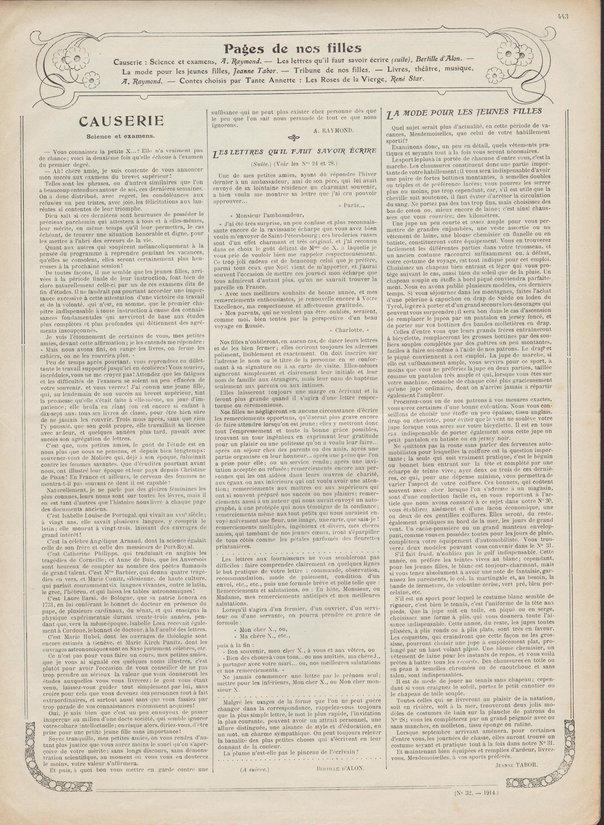 1914-n26-p443-55a