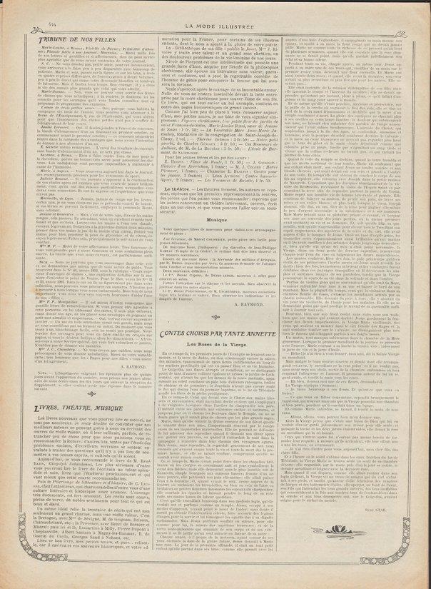 1914-n26-p444-55a