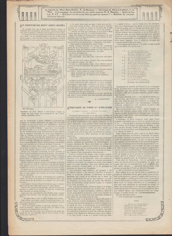 1914-n26-p448-55a