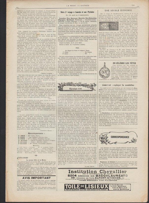 1914-n26-p451-55a