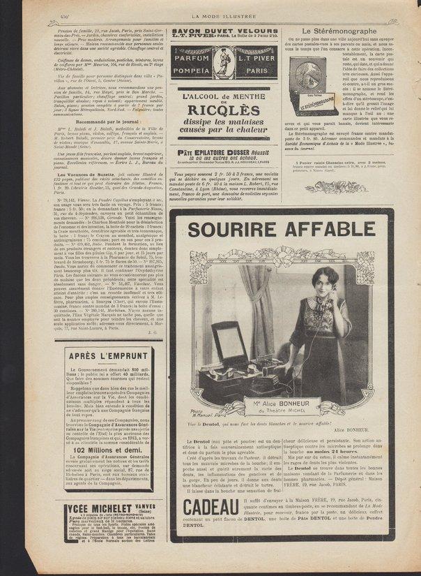 1914-n26-p452-55a