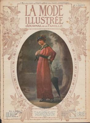 mode-illustree-1914-n30-p413