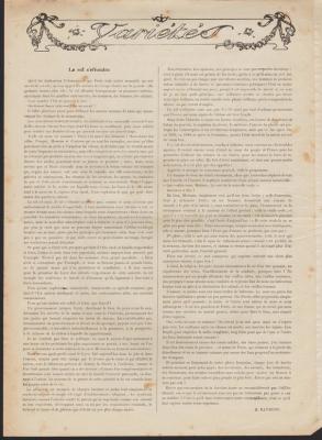 mode-illustree-1914-n30-p414