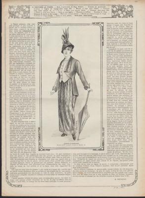 mode-illustree-1914-n30-p415