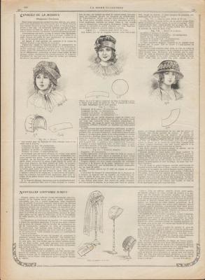 mode-illustree-1914-n30-p416